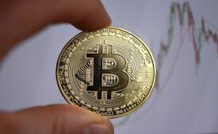 Bitcoin And All You Need To Know About Crypto Currency